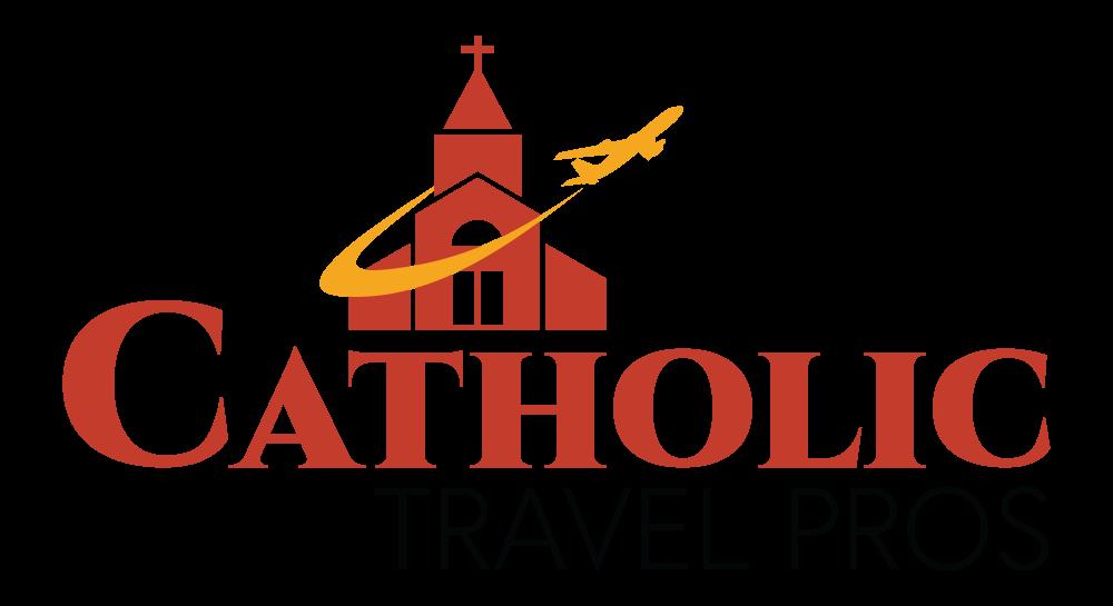 Catholic Travel Pros