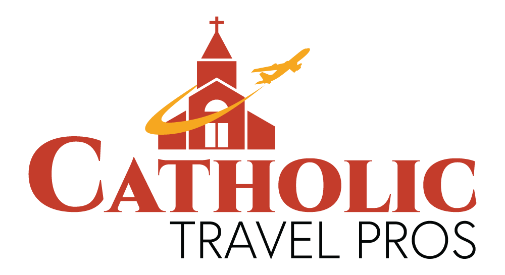 Catholic Travel Pros